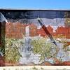 Toro Hardware Mural - 4