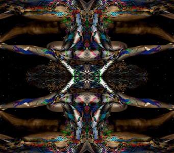 AJR_1035-090719 - Exxiox