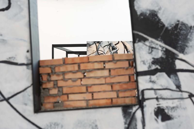 Transforming Walls