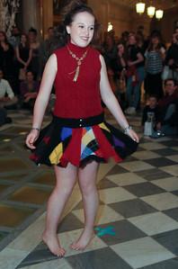 Trashion Fashion 113