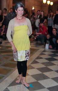 Trashion Fashion 104