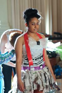 Trashion Fashion 030