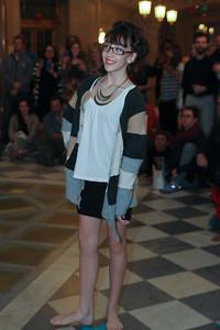 Trashion Fashion 109