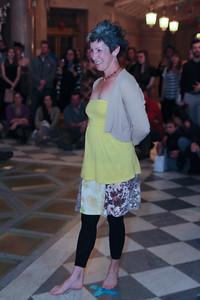 Trashion Fashion 106