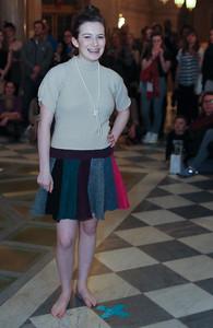 Trashion Fashion 112