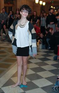 Trashion Fashion 107