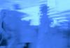 Moving blue bodies, circa 2001