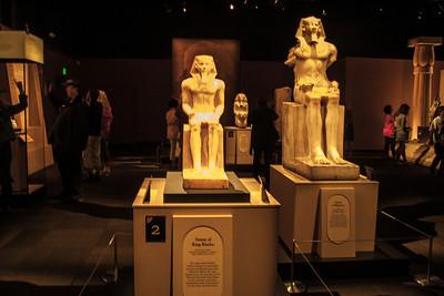 Tut Exhibit 09-20-2012