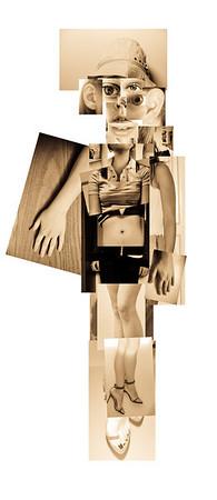 tweeple body portrait-3