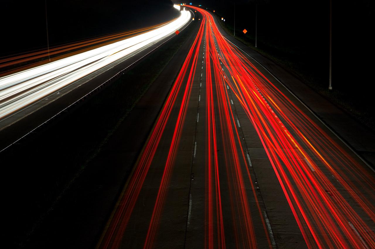 Interstate 459