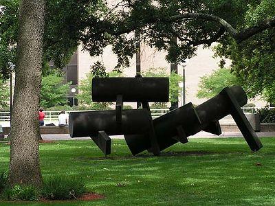 UH Public Art