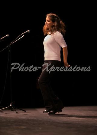 dance22_6758