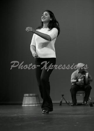 dance22_6927