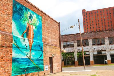 UNcommon Murals