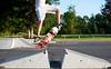 Bristol RI Skatepark-7