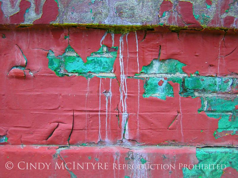 Bangor Wall 15 Best