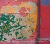 Paint Smatters 3