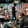 "Photo by Gabriella Gamboa<br /><br /><b>See event details:</b> <a href=""http://www.sfstation.com/17th-annual-urban-youth-arts-festival-e1335842"">Urban Youth Arts Festival </a>"