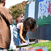 "Photo by Gabriella Gamboa<br /><br /><b>See event details:</b> <a href=""http://www.sfstation.com/17th-annual-urban-youth-arts-festival-e1335842"">Urban Youth Arts Festival </a>"