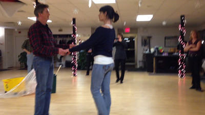 Feb 9, 2014 - Anne's Lesson Demonstration