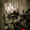 Photo by Jason Mongue<br /><br /> http://www.jasonmongue.com