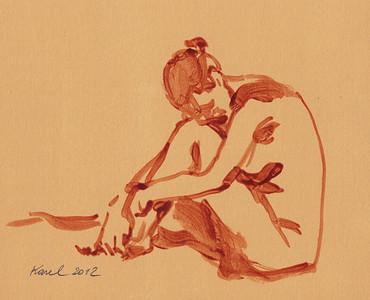 31_Verfschets_2012