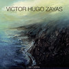 """Cover page of a catalog of Victor Hugo Zayas' amazing paintings and sculptures--now on display at the Laguna Art Museum.   <a href=""""http://lagunaartmuseum.org/victorhugozayas"""">http://lagunaartmuseum.org/victorhugozayas</a>"""