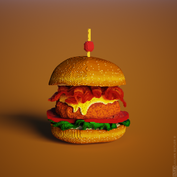 voxelBurger.png