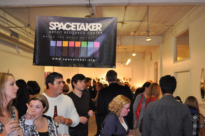 "WHAM 2010   -   Spacetaker<br /> <br /> Get artist info at:<br /> <br /> <a href=""http://www.spacetaker.org/culture_guide/event/5th-annual-winter-holiday-art-market-wham"">http://www.spacetaker.org/culture_guide/event/5th-annual-winter-holiday-art-market-wham</a><br /> <br /> Houstondeep@yahoo.com<br /> <br />  <a href=""http://www.houstondeep.com"">http://www.houstondeep.com</a>"
