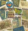 See all Lisa's beautiful historic NW Territory maps at greatriver.smugmug/Art