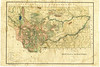 "Montana Territory 1881<br /> Issued by the Dept. of the Interior, General Land Office.<br /> <br /> ""I just had my map framed and its in my Gallatin County Office. I've already had many great comments about it. Thank you! I LOVE your work!""<br /> <br /> ""My folks live in Montana and collect Indian artifacts, this is perfect for them!""<br /> <br /> Labels ""Indian lands,"" wagon roads, land conditions, detailed maps of Indian reservation areas, etc.<br /> <br /> Beautiful hand-painted historic reproduction by Lisa Middleton <a href=""http://www.greatriverarts.com"">http://www.greatriverarts.com</a> 888-255-7726 <br /> <br /> Hand-painted 24x36 original painting. $395<br /> Also available as gift prints and limited edition signed prints. $22.95-$175.00<br /> <br /> Call 888-255-7726 to order, or shop online at <a href=""http://www.safepay.net/cgi-bin/shop/cart.cgi?db=oldnorthwesternstatesm.dat&merchant=greatriverarts"">http://www.safepay.net/cgi-bin/shop/cart.cgi?db=oldnorthwesternstatesm.dat&merchant=greatriverarts</a>"
