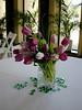 Wedding, 5/21/07