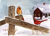 Cardinal_Snow_279