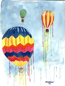 AirBalloons_260