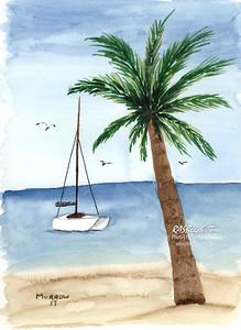 Beach_PalmTree_283