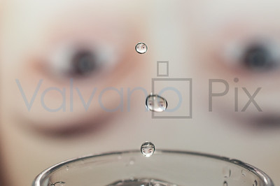 The Water Droplet-16