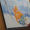 my 1st wc, jan 29, 2012f