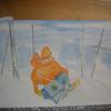 watercolor, jan 27, 2012c