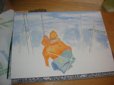 watercolor, jan 27, 2012b