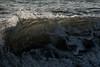 Waves-8831