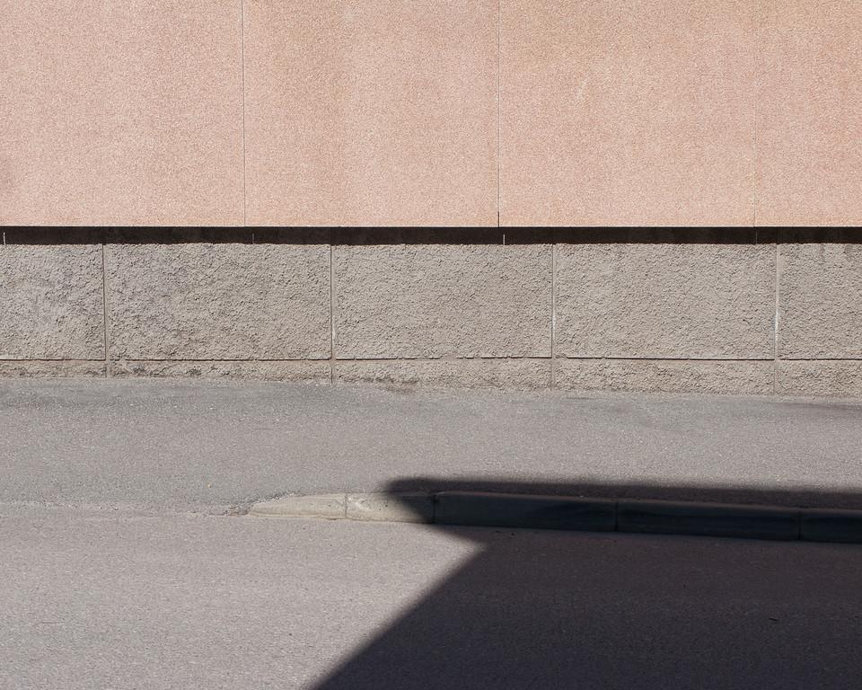 strängnäs_20080420_0068_blurb2400