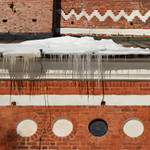 strängnäs_2010-02-11_0010-vsmall