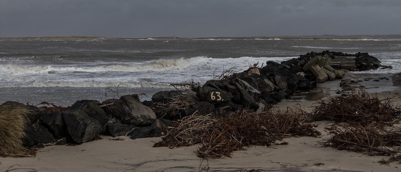 storm December 2012