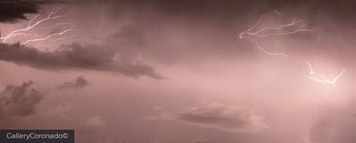 lightning W  Phx 0814 311