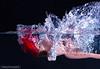 Barbie swim  545 fin lrg-2sRGB