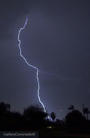 Lightning ner hous 717 072614