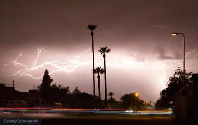 Lightning my hood 081714 8151