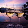 Sunset toast-6537