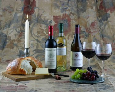 Wine + Cheese_001A
