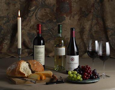 Wine-001S